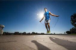 运动减肥期间怎么饮食 运动减肥后多久吃东西