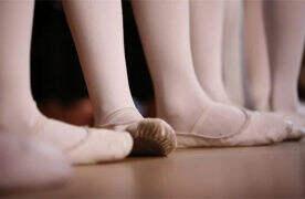 瘦腿运动会越来越粗吗 女生怎么瘦小腿肌肉最好最快