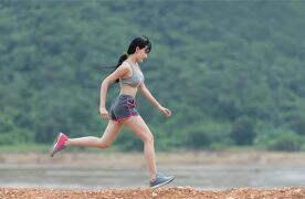 有没有不用运动就能瘦腿的方法 懒人瘦腿法之生活小窍门