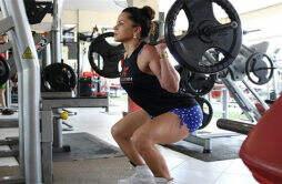 减肥操多久才会有效果 最有效的减肥操有哪些