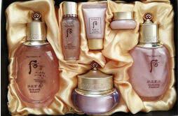 平价护肤品和高端护肤品的区别 要不要使用护肤品