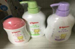贝亲是哪个国家的品牌 贝亲奶瓶真假辨别方法
