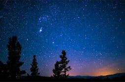 摩羯座10月份运势2020年 星座运势查询