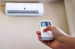 现在的空调还需要加氟吗 现在的空调冷媒是什么