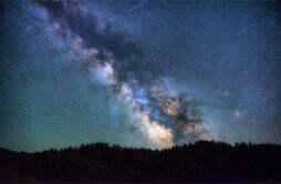 摩羯座日期是几月几号 什么星座不需要联系