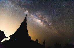 摩羯座的上升星座是哪一个 太阳星座摩羯座结合上升星座