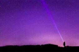双鱼座的上升星座是什么座 太阳星座双鱼座结合上升星座