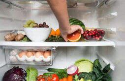 怎么判断冰箱缺氟 制冷剂的补充
