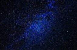 天蝎座的幸运数字是多少 天蝎座的性格是什么