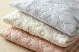 空气棉衣服容易起球吗 空气棉的衣服会不会越洗越大