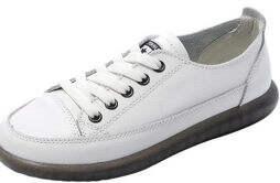 皮质小白鞋发霉了洗不掉怎么办 皮鞋该怎么保养