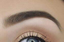 眉毛做坏了怎么办补救 洗眉有什么危害吗