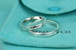 蒂芙尼属于几线品牌 蒂芙尼是珠宝界的皇后