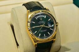 劳力士保修期几年 劳力士手表的维修费用