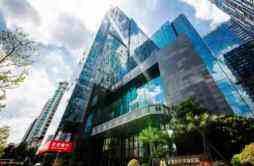 粤港澳的求美者有福了!广东第一家三级整形外科医院开在这里
