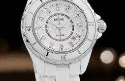 rhine是什么牌子的手表