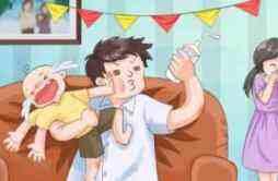常备儿童钙铁锌口服液,让宝宝乖乖吃饭