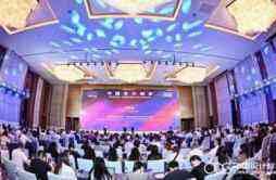 组局中国时尚,盛泽下了一盘大棋——中国设计峰会圆满召开