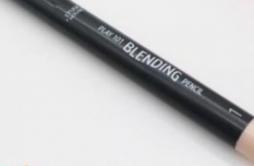高光棒和卧蚕笔粉分别是什么